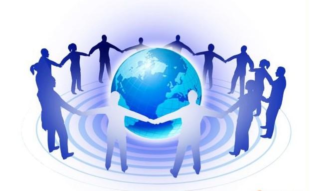 企业网络论坛推广营销存在的好处