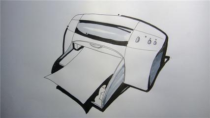 企业新产品设计研发基本步骤