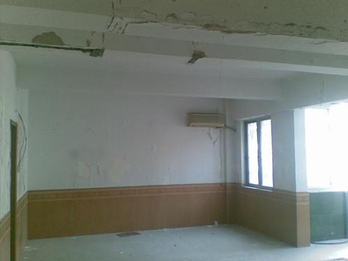 最全面的二手房装修应该注意事项攻略