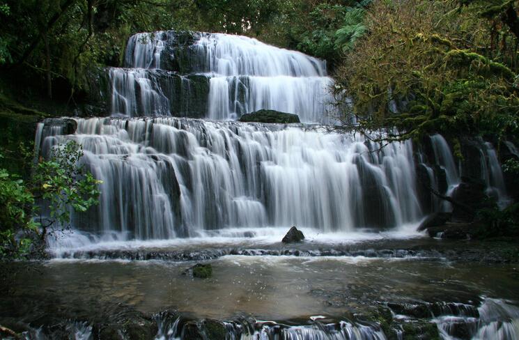 农村生态旅游项目策划方案内容
