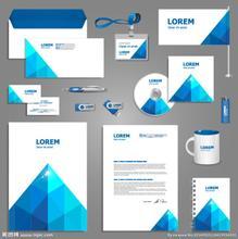 品牌vi设计的一般基本流程
