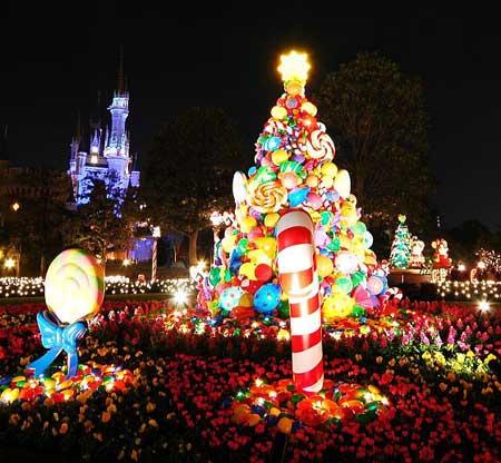 最佳推荐2015圣诞节活动策划方案