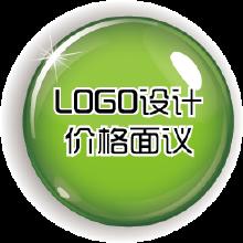 威客服务:[55676] LOGO设计