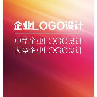 威客服务:[57565] LOGO设计