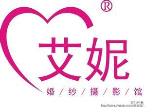 店名logo设计几点重要原则