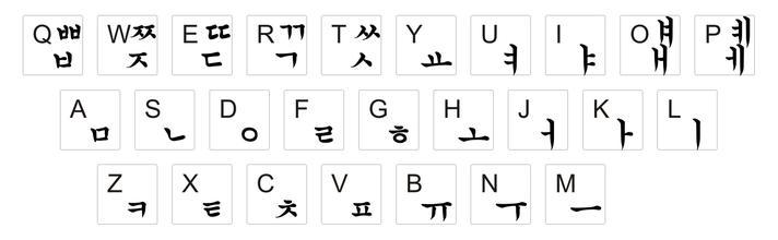 韩语翻译成中文短语篇