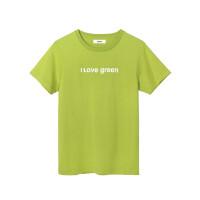 广告T恤的网版制作方法详解