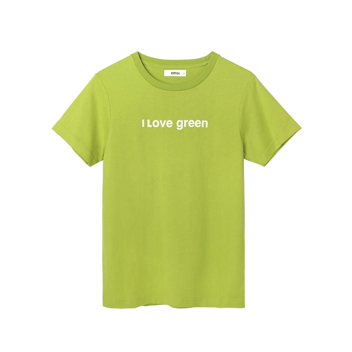 广告T恤电脑数字化制稿的流程