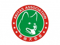 犬业协会logo设计