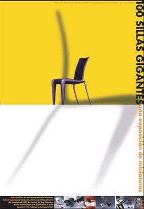 介绍八幅优秀的宣传海报设计作品