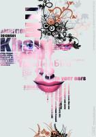 宣传海报设计的具体流程