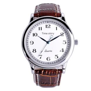 手表奢侈品平面广告文案赏析