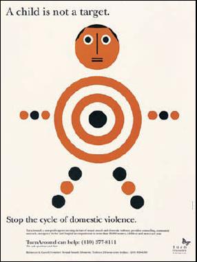 案例介绍宣传海报设计的方法