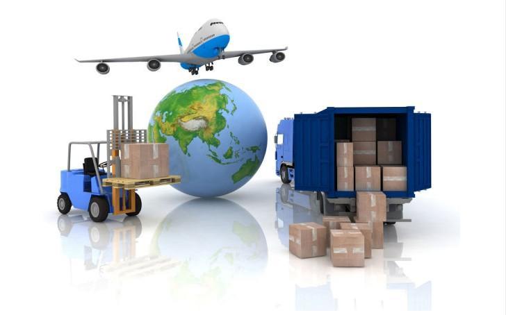 短途运输的维护管理方法和费用报销