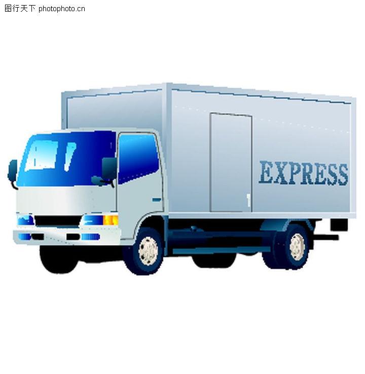 短途运输的考核和调配方法