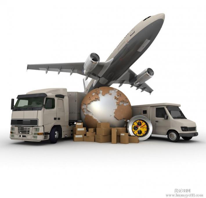 短途运输成本管理组织结构层次