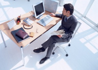 广告文案策划的创意过程及其思考方法