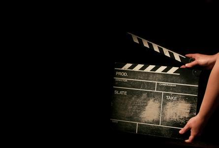 广告片拍摄的日出和日落的拍摄技巧