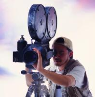 广告片拍摄怎样拍摄出更美的画面