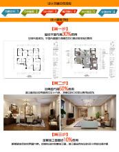 室内设计-普通家装-别墅-复式楼-旧房改造
