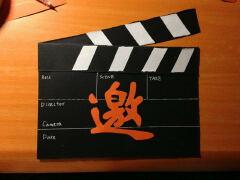 高级段位的微电影策划营销