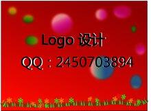 威客服务:[59868] Logo 设计