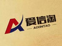 制作商城logo
