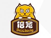 设计宠物用品商标logo