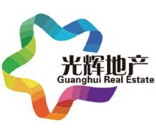 威客服务:[60344] 光辉房地产策划 营销 培训