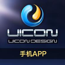 威客服务:[60631] APP UI设计/手机UI 设计/ 2套方案 /免费切图