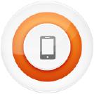 威客服務:[60922] 營銷型網站開發