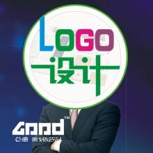 威客服务:[61236] 原创 总监操刀 企业商业Logo设计丨标志设计丨商标设计丨
