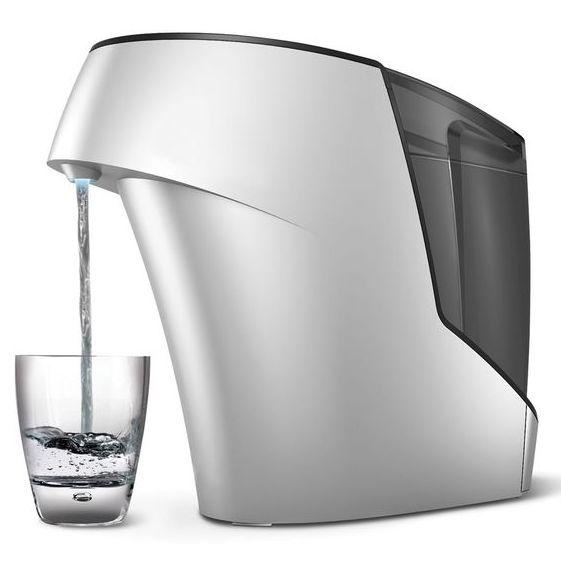 家用净水机设计