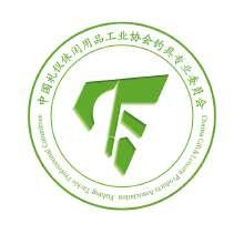 某协会logo