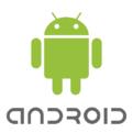 威客服务:[61490] android