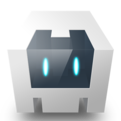 威客服务:[61515] html5 phonegap cordova 跨平台webapp开发