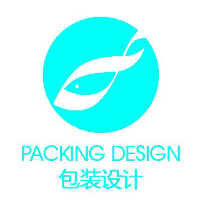 包装设计 QQ:1660150137