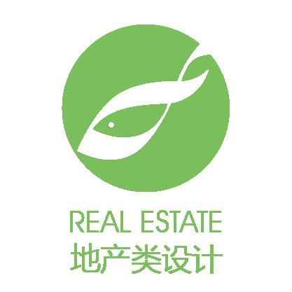 地产类广告 QQ:1660150137