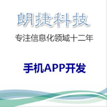 威客服务:[61607] 手机APP开发