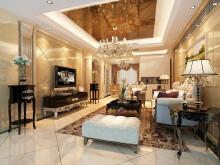 威客服务:[61654] 新居装修设计