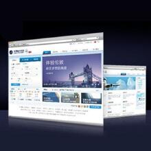 威客服务:[61835] 功能型网站开发