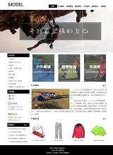 威客服务:[61812] 网站模板网站