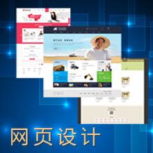 各类网站开发