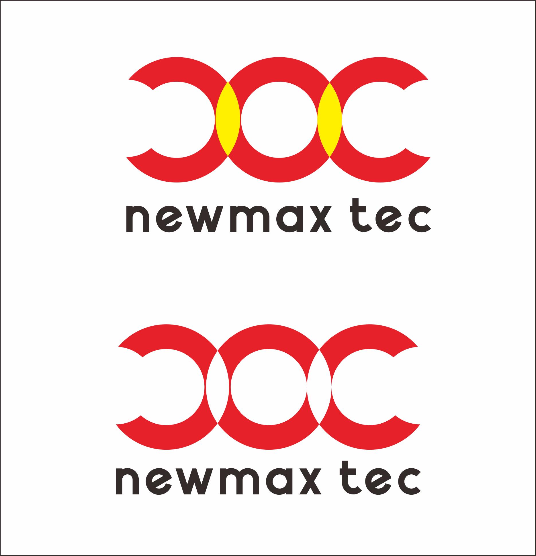 外贸品牌logo设计