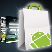 威客服务:[62026] Android应用开发
