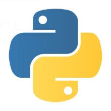 威客服务:[62060] python脚本