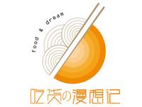 公众号logo设计