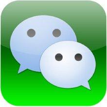 威客服务:[62130] 微信公众号开发
