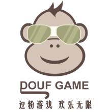 威客服务:[62106] H5手机游戏开发