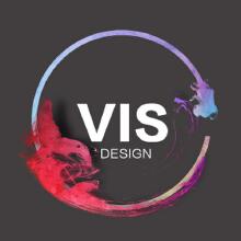 威客服务:[62066] VI设计